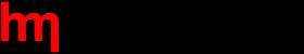 HM Graveservise Logo